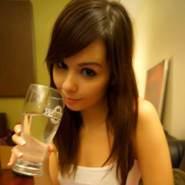 feliciaj952497's profile photo