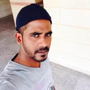 sivas896780's profile photo