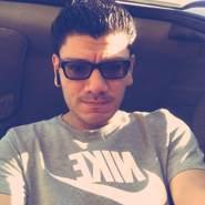 cristian635124's profile photo