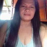 userxfq5306's profile photo