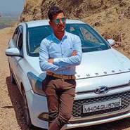 shrukk's profile photo