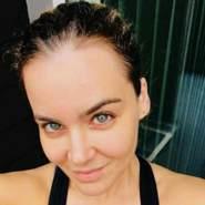 jenat42's profile photo
