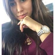 carlosa347658's profile photo