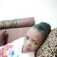 nabakoozaa's profile photo