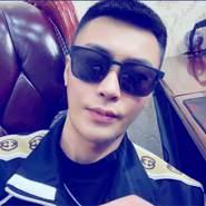 userge85802's profile photo