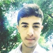 sinaj704937's profile photo