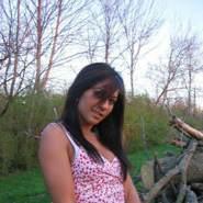 flora277874's profile photo