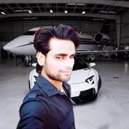 pathana768178's profile photo