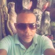 danis47309's profile photo
