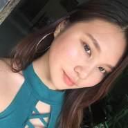 annie91430's profile photo
