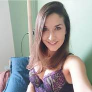 roseg088584's profile photo