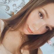 brettn615085's profile photo