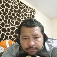 jonathanh462754's profile photo