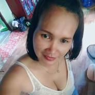 useradkf87064's profile photo