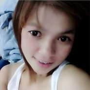 wiparatw's profile photo