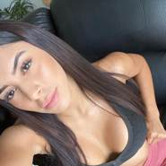 anyibel502557's profile photo