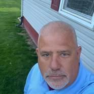 davids350151's profile photo