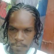 brianl92241's profile photo