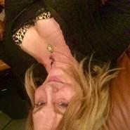 jessa015358's profile photo