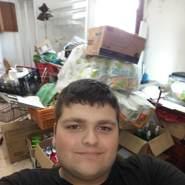 diogo191171's profile photo