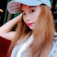 nguyenn625862's profile photo