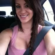 lousem707043's profile photo