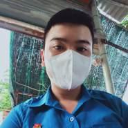 taid156341's profile photo