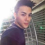 jamesr747803's profile photo