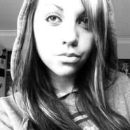 charlp941579's profile photo