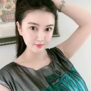 linlina809098's profile photo