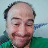 dereks721579's profile photo