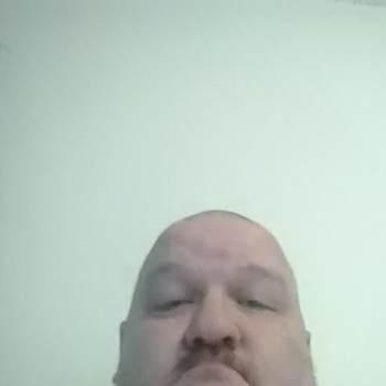 burl404_Illinois_Singur_Domnul