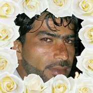 khldb537708's profile photo