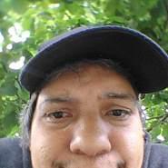 carlosg821845's profile photo
