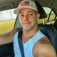 Jason5389's profile photo
