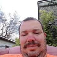 shuga1971's profile photo