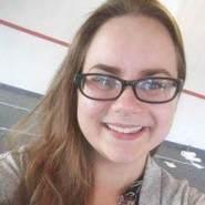 annis643796's profile photo