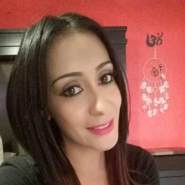 smithabigirl561009's profile photo