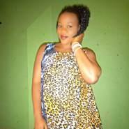 flora193494's profile photo