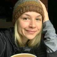 maryjohn445017's profile photo