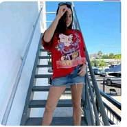 ashleym535789's profile photo