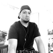 enriquejuarez723419's profile photo