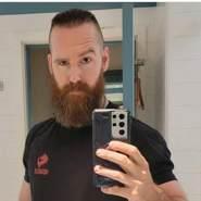 scottmicheal4384's profile photo
