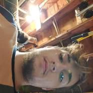 logann996791's profile photo