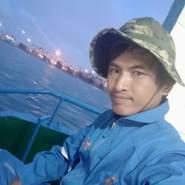 aekkachaik115646's profile photo