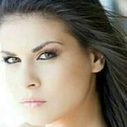 mnb7900's profile photo