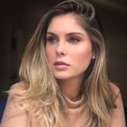 maryj08737's profile photo