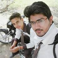 saurabhg697403's profile photo