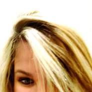 mistressharona's profile photo