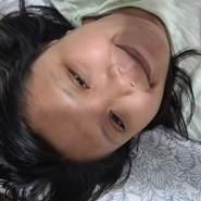 roxannec855772's profile photo
